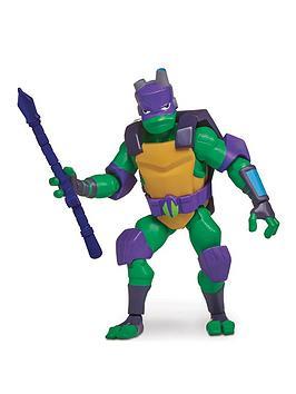 teenage-mutant-ninja-turtles-the-rise-of-the-teenage-mutant-ninja-turtles-basic-action-figures-storage-donnie