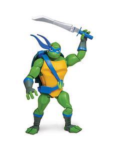 teenage-mutant-ninja-turtles-the-rise-of-the-teenage-mutant-ninja-turtles-basic-action-figures-storage-leo