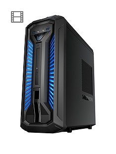 medion-erazer-x30-intel-core-i5-geforce-gtx-1050-ti-4gb-8gb-ram-1tb-hdd-gaming-pc