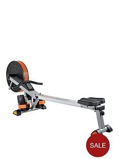 v-fit-tornado-air-rower