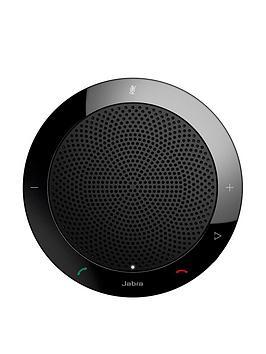 jabra-speak-410-portable-usb-conference-speakerphone