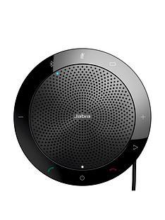 jabra-speak-510-mid-range-wireless-speakerphone-with-bluetoothreg