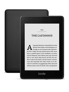 amazon-all-new-kindle-paperwhite-8gbnbspe-reader-black