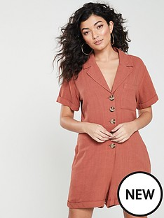 native-youth-native-youth-knowles-rivere-collar-romper