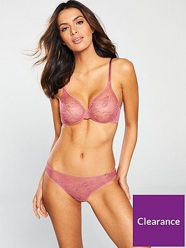 gossard-sheer-lace-bra