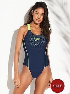 speedo-gala-logo-medalist-swimsuit
