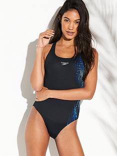 speedo-illusionwave-swimsuit-blackmultinbsp