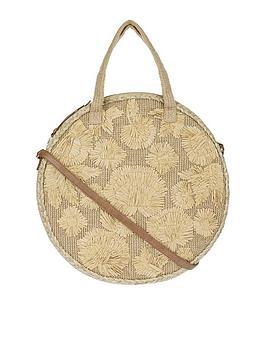 accessorize-olivia-large-circle-bag-tannbsp