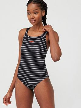 speedo-endurance-medalist-swimsuit