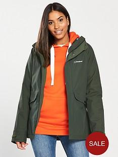 berghaus-katari-jacket-khakinbsp