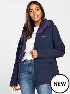 berghaus-katari-jacket-navynbsp