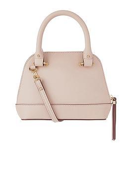 accessorize-accessorize-mini-margo-pale-pink-crossbody-bag