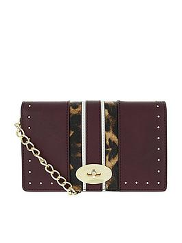 accessorize-saffron-studded-leopard-trim-crossbodynbspbag-multi