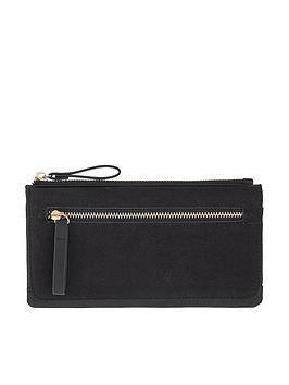 accessorize-appleton-wallet-purse-blacknbsp