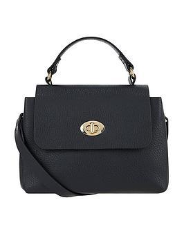 accessorize-hannah-largenbspcrossbody-bag-black