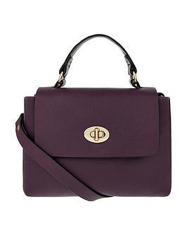 accessorize-hannah-largenbspcrossbody-bag-purple