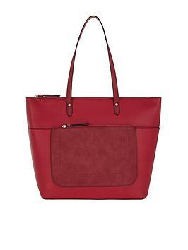 accessorize-emily-tote-bag-rednbsp