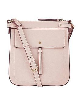 accessorize-messenger-bag-pale-pink