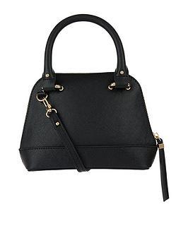 accessorize-mini-margonbspcrossbody-bag-blacknbsp