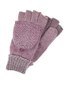 accessorize-ombre-spacedye-capped-glove-multi-pastel