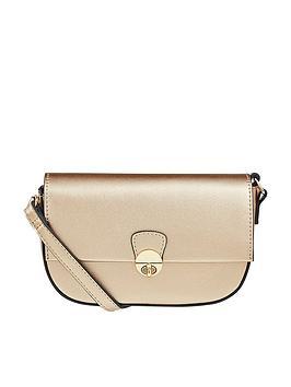 accessorize-sally-crossbody-bag-gold
