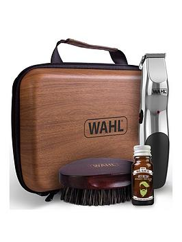 wahl-beard-care-kit