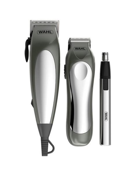 wahl-clipper-and-trimmer-gift-set