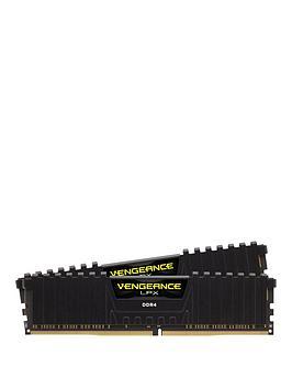 corsair-vengeance-lpx-16gb-memory