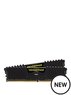 corsair-vengeance-lpx-32gb-memory