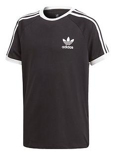 adidas-originals-boys-3-stripe-short-sleeve-t-shirt-black