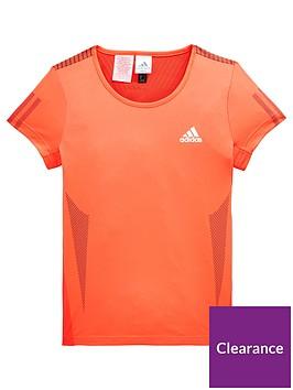 adidas-adidas-girls-training-tee-brand-package