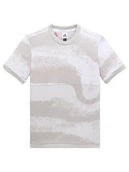 adidas-boys-camouflage-short-sleeve-t-shirt-grey