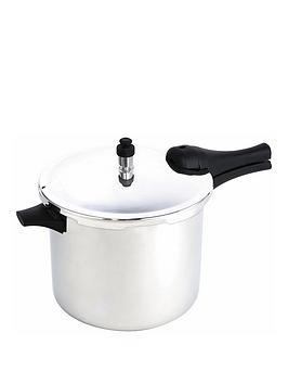 prestige-75-litre-pressure-cooker-with-accessories