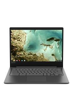 lenovo-chromebook-mediatek-4gbnbspramnbsp32gbnbspssd-14-inch-laptop-black