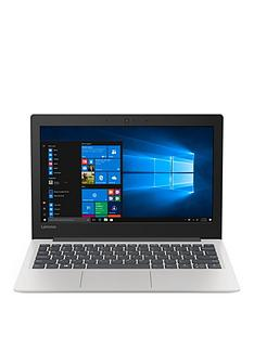 lenovo-ideapad-130s-intelreg-celeronreg-processornbsp4gbnbspramnbsp32gbnbspssd-116-inch-laptopnbspwith-microsoft-office-365nbsppersonalnbspincluded-grey
