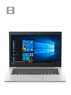 lenovo-pideapadnbsp130snbspintelreg-celeronreg-processor-4gbnbspram-64gbnbspssd-14-inch-laptop-with-microsoft-office-365-personal-greyp