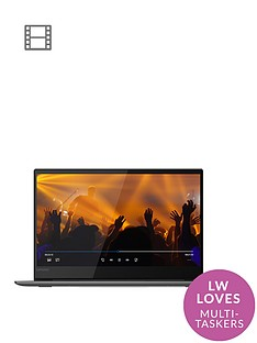 lenovo-yoga-s730-series-intelreg-coretrade-i5-8gb-ram-256gbnbspssd-133-inch-laptop-grey