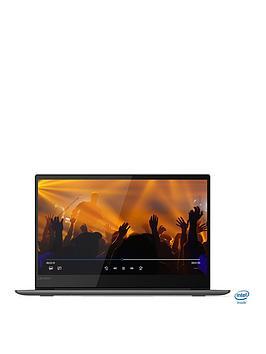 lenovo-yoga-s730-intel-core-i7-16gb-ram-256gb-ssd-133-inch-laptop-grey