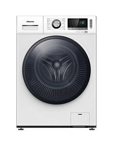 hisense-wfbl7014v-7kgnbspload-1400-spin-washing-machine-white