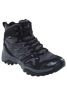 the-north-face-the-north-face-mens-hedgehog-fastpack-mid-gtx-eu