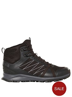 the-north-face-the-north-face-mens-litewave-fastpack-ii-mid-gtx