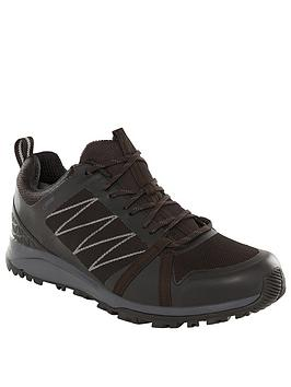 the-north-face-the-north-face-mens-litewave-fastpack-ii-gtx