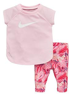 nike-nike-baby-girls-tee-and-capri-legging-set