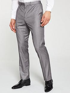 v-by-very-regular-pv-trouser-grey