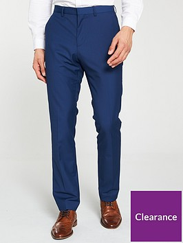 v-by-very-regular-pv-trouser-blue