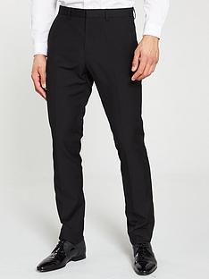 v-by-very-slim-suit-trouser-black