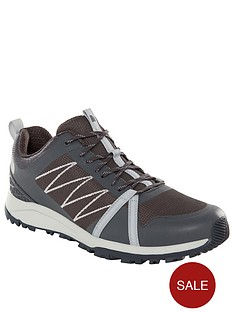 the-north-face-the-north-face-mens-litewave-fastpack-ii