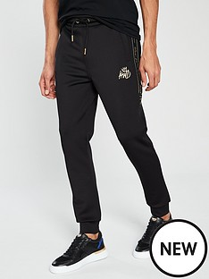 kings-will-dream-kwd-crawton-jogger