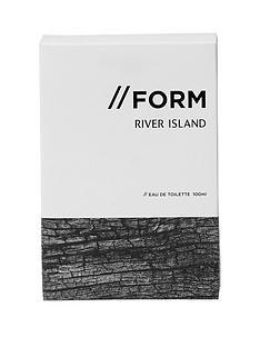 river-island-form-100ml-eau-de-toilette