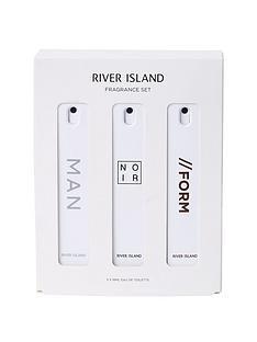river-island-travel-spray-set